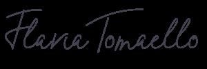Blog de Flavia Tomaello