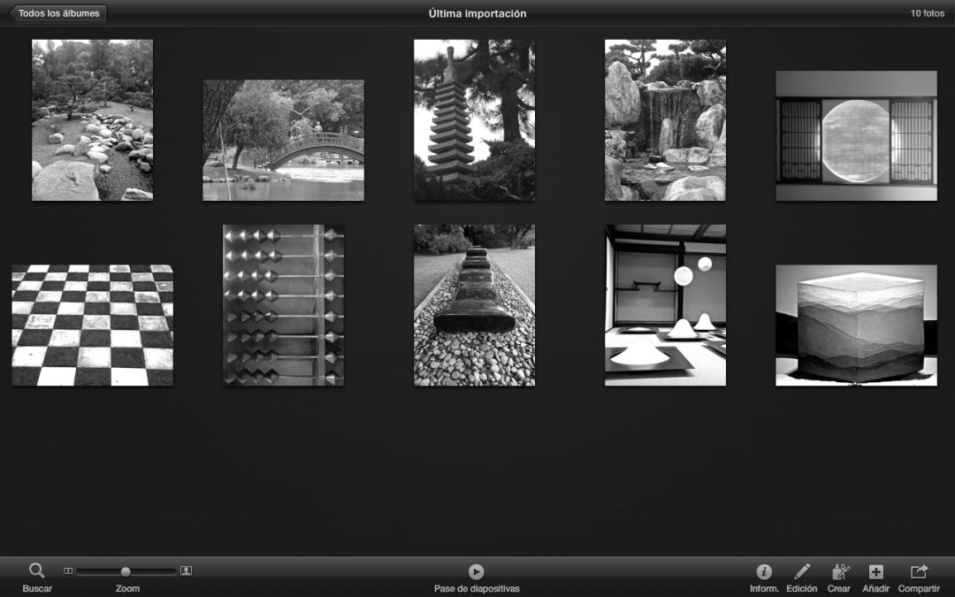 Mi #serie de #fotografías #CajónDeSastreEnElFinDelMundo en venta en @zocosouth