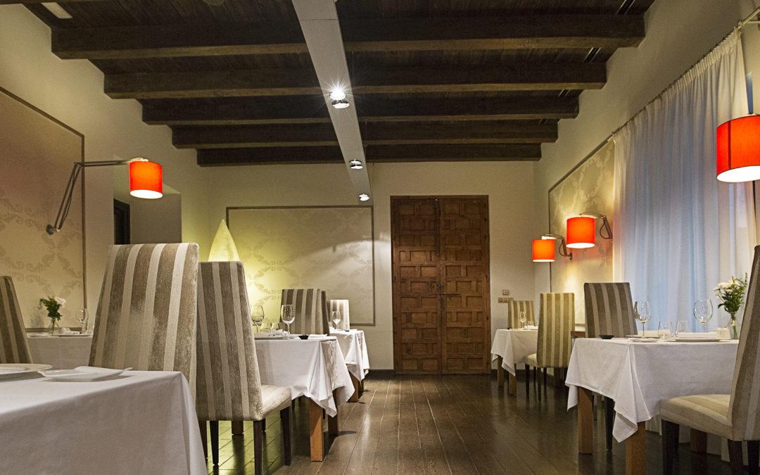Córdoba culinaria en modelo Kaizén