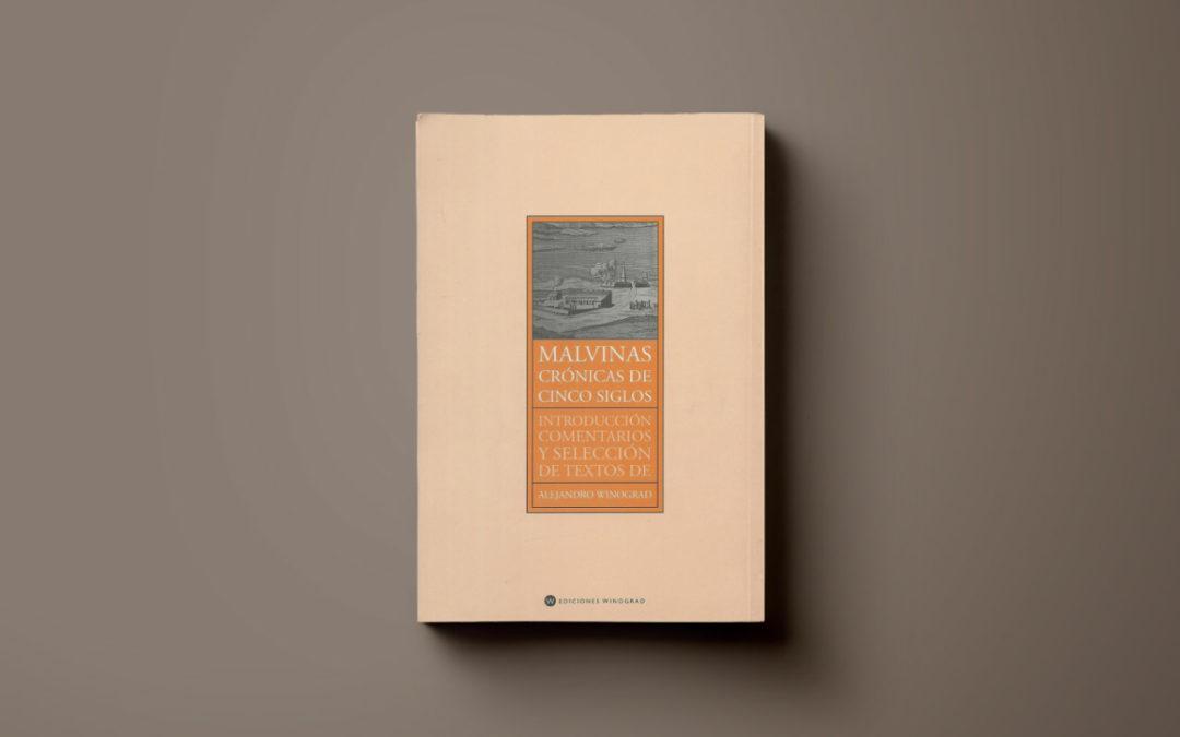 Malvinas es un abismo de conocimiento para la mayoría de los argentinos