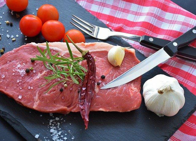 Historias de carne nacional